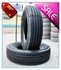 china all-steel radial truck tyre 295/80R22.5