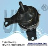 Engine Seat to fit ACCORD 98-02