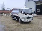 Dongfeng Oil truck