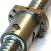 40TAB07U ball screw bearing