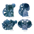 Heads of Air Compressor