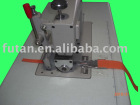 Futan bag handle making machine(JT-60-S)