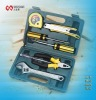 8 PCS homeowner's gift tool Sets