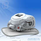 Christmas Promotion !!! IPL Skin removal machine