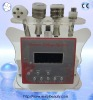 Derma lifting beauty machine