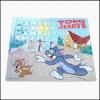 Puzzle cards(100pcs)