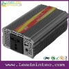 Power Inverter for OEM service
