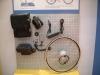 e bike hub motor kit