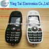 H02 car key cell phone Quad-bands Special mini cellphone