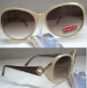 HY1292most popular sunglasses eyeglass