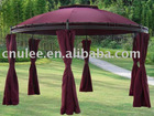 fashion gazebo