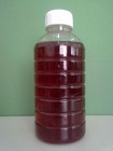 Methoxy polyethylene glycol methacrylate