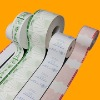 Quality supplied self adhesive removable label
