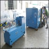 Sell Wire And Cable Stranding Machine