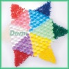 Water beads can be used as raw material of air freshener