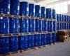 Tetrahydrofurfuryl alcohol/Furfuryl alcohol/THFA/FL