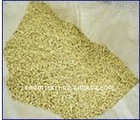 Potassium Amyl Xanthate