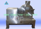 SF Multi-Functional can crusher used in food industrial