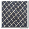 Cheap Wool Blend Tweed Fabric For Winter Coat