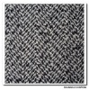 Wool Nylon Herringbone Fancy Fabric