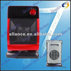 good quality low price industrial electric fan heater