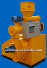 ring die poultry feed pellet mill with various capacity