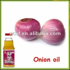 Original Onion Oil for food