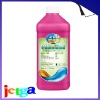 Ink-Water pigment ink for hp DesignJet 2100