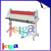 Fulei BU-1600BII cold laminating machine