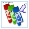 2012 hot selling silicone usb cover