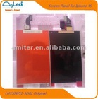 LH350WS1-SD02 Mobile Phone Display Screen for Iphone 4S