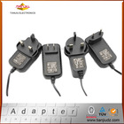 5v 1a Wall Mount charger, High-quality