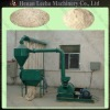 Hot selling wood powder machine (sawdust grinding machine) 0086 15333820631