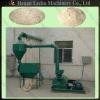 Hot selling wood powder machine (sawdust grinding machine) 0086 15333820631