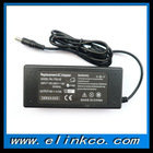 Universal Replacement AC Laptop Adapter with Different Brands