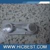 High quality sound Stereo headset Headphone Earphone for iphone