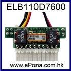 HOT 110W Mini ITX Power Supply