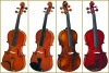 quality cheap student violins