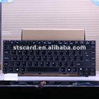 Laptop Keyboards for ASUS A6J A3 A6000 A3000 A6 A6T A3500 A6R