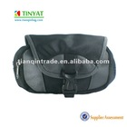 Durable outdoor leisure waist bag