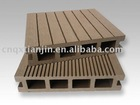 WPC decking, wpc wall panel,pass US standard