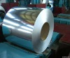 alumium zinc coil