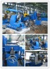 Slitting Line and Cut to Length