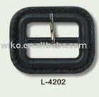 women kilt leather belt buckle