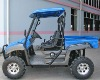 UTV 800cc with Cherry gasoline engine