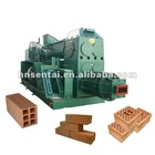 86 18638015517 Supply brick making machine south africa