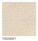 bathroom tile,bath room low water absorbtion flooring 300x300