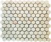 Marble Mosaic (HMM-005)