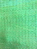 safety netting supplier