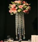 F001-60B shining wedding & event party centerpiece